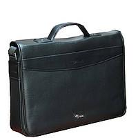 Деловая мужская сумка 540520