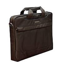Деловая мужская сумка 540550