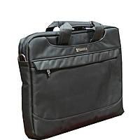 Деловая мужская сумка 540560