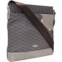 Молодёжная сумка 540750
