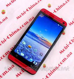 "Копия HTC  One M7  - Android, WiFi, 4.7"", 2/ 16Gb"