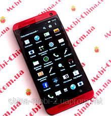 "Копия HTC  One M7  - Android, WiFi, 4.7"", 2/ 16Gb, фото 3"