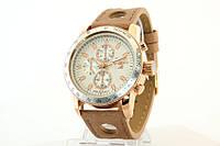 Мужские часы Guardo 00702
