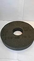 Круг шлифовальный 14-А 250х40x76