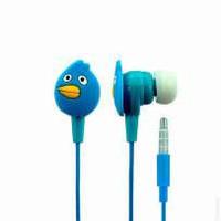 Наушники MDR 405 Angry Birds (600), качественные наушники
