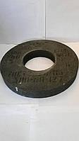 Круг шлифовальный 14-А 300х40х127