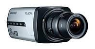 IP видеокамера Samsung SNB-3000P