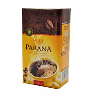 Молотый кофе Parana, 500 г