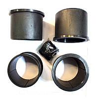 Втулка башмака (полимер) комплект из 4-х штук (Элемент), 55111-2918074-01