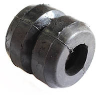 Буфер (подушка) рессоры передней (Россия), 5320-2902624