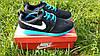 Мужские кроссовки Nike Roshe Run 41-46 + Коробка