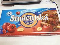 "Шоколад ""Studentska"""