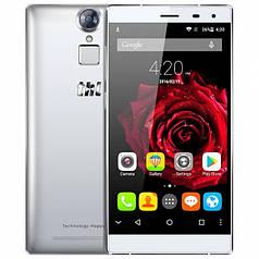 Смартфон ThL T7 (3Gb/16Gb) 4800мАч