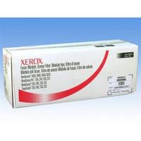 Фьюзер Xerox WCP232/238/245/255 WC5632/38/45/55 400000 стр. (109R00751), Киев