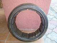 Шина, бандаж прикатывающего колеса культиватора 300X100 КРН, фото 1