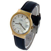 Timex механические часы автоподзавод