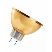 Лампа галогенная, 150W/15V Osram 64635 (4050300238807)