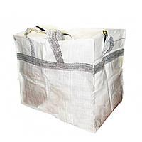 Хозяйственная сумка соболь  45х50х25 см