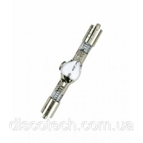 Лампа ртутная 50W/34V Osram 4050300507118