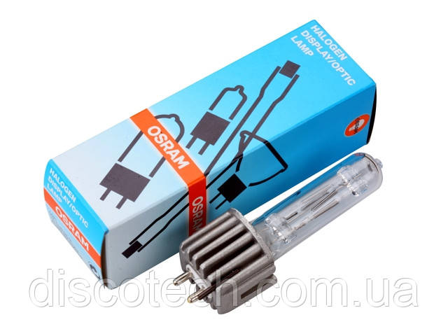 Лампа галогенная, 575W/240V Osram 93728 HPL