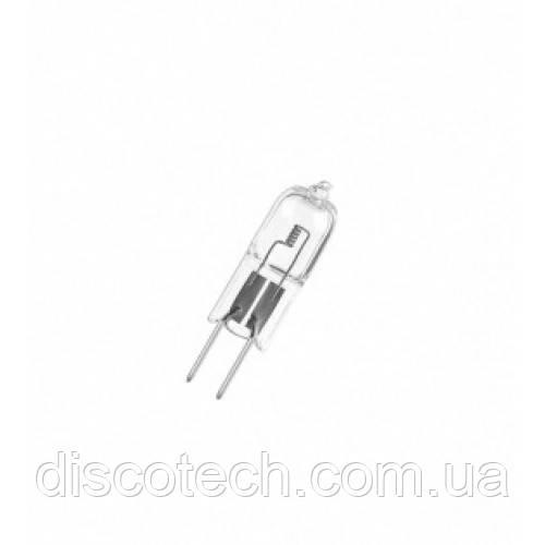 Лампа галогенная, 100W/12V Osram 62138 HLX