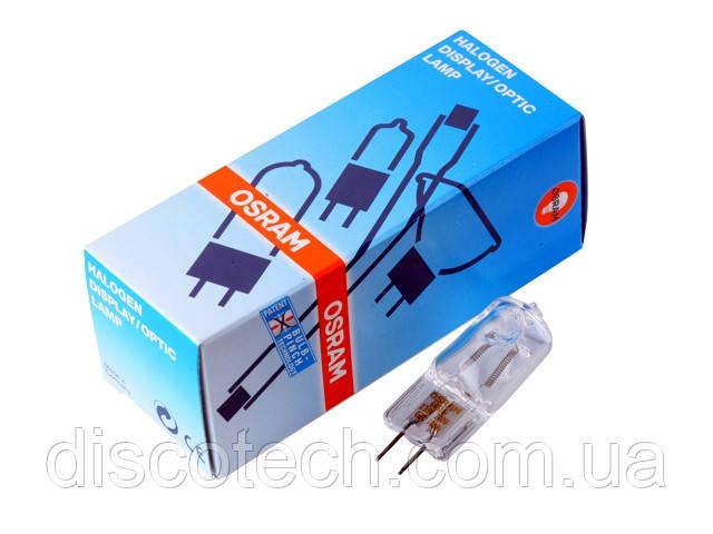 Лампа галогенная, 300W/230V Osram 64516