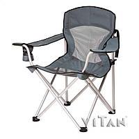 Кресло складное Vitan Берег