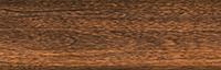 Плинтус WinnPol Сандалове дерево