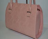 Женская сумка Бренд, копия К0318