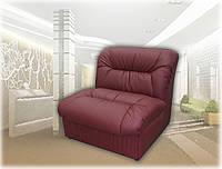 Кресло для кафе, баров, ресторанов «Визит»