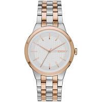 Женские часы DKNY NY2464
