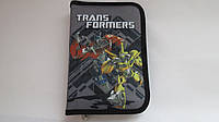 Пенал Kite Transformers TF 14-621