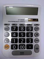 _Калькулятор CT 8898S