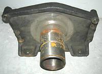 Опора переднего привода Дон 238АК