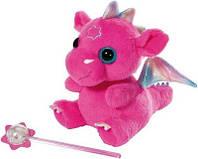 Дракон Интерактивный для куклы Baby Born Zapf Creation 822418, фото 1