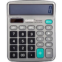 _Калькулятор Eates 836