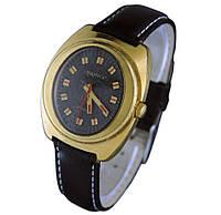 Механические часы Чайка СССР