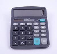 _Калькулятор Eates 838