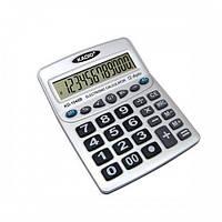 _Калькулятор KADIO 1048