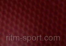 Ракетка для настільного тенісу Atemi plastic universal, фото 3