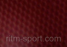 Ракетка для настольного тенниса Atemi plastic universal, фото 3