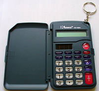 _Калькулятор KENKO 568С карм.
