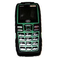 "Моб. Телефон AK8000 2sim 1.8"" (50), качественная техника"