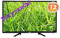 Телевизор Mystery MTV-3230LT2 диагональ 32