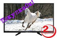 Телевизор MANTA LED 3205 диагональ 32