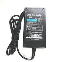 Сетевой адаптер питания 12V 4A