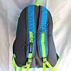 Шкільний рюкзак для хлопчиків CR BH0602, фото 2