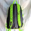 Школьный рюкзак салатовый для девочек и мальчиков  CR BH0680, фото 3
