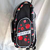 Школьный ранец для мальчиков Ортопедический CR А7 (35х35см.), фото 2