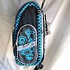 Школьный ранец для мальчиков Ортопедический CR А6 (35х35см.), фото 2